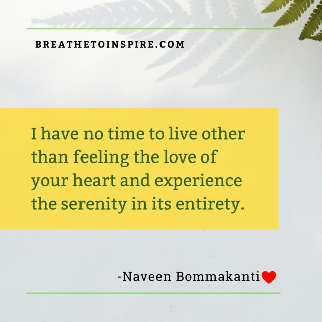i have no time-love-quotes