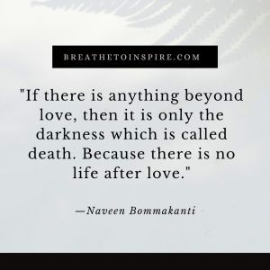 beautiful-love-quote