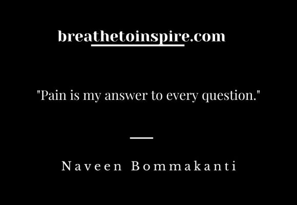 best-inspirational-quote-on-pain