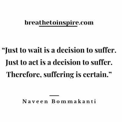 quotes-by-naveen-bommakanti