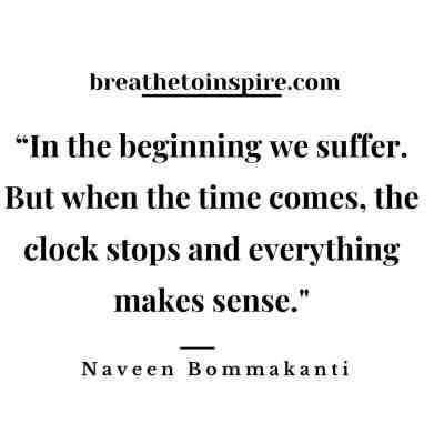 suffering-quotes-in-life