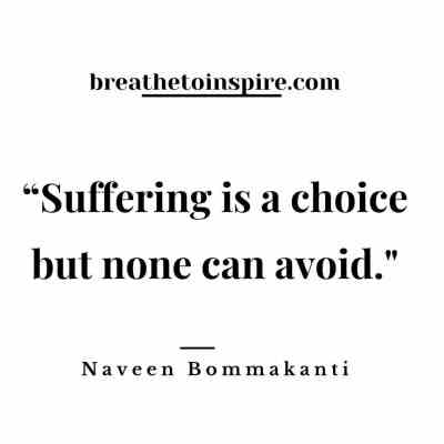 quotes-on-suffering