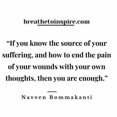 wisdom-quotes-on-suffering