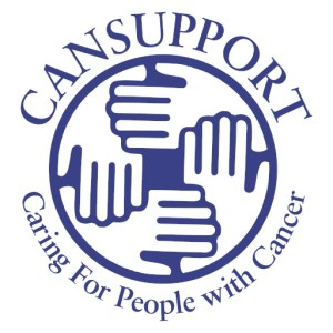 CanSupportLogo