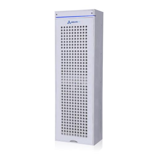 Breathify Air Plus