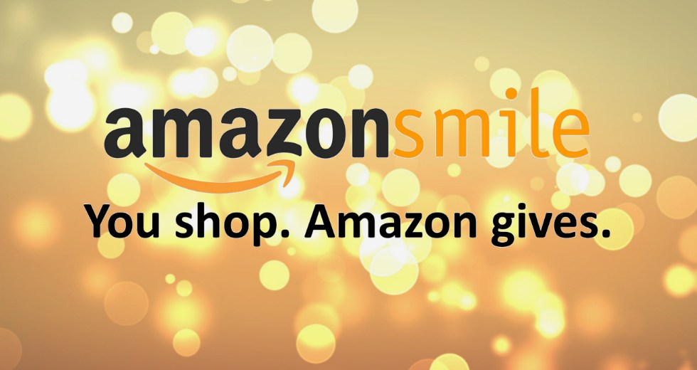 Amazon Smiles Logo 1024x520