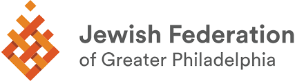https://i0.wp.com/breathingroomfoundation.org/wp-content/uploads/2018/12/Jewish_Federation_Philly.png?ssl=1