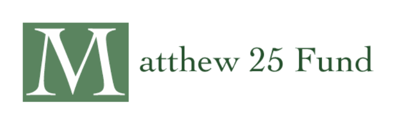 https://i0.wp.com/breathingroomfoundation.org/wp-content/uploads/2018/12/Matthew_25_Management.png?ssl=1