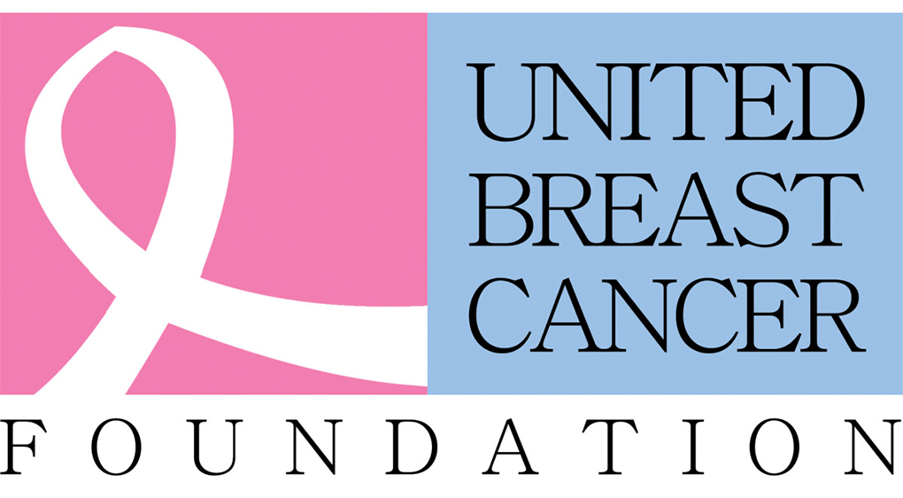 https://i0.wp.com/breathingroomfoundation.org/wp-content/uploads/2018/12/United_Breast_Cancer_FDN.png?ssl=1