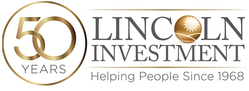 https://i0.wp.com/breathingroomfoundation.org/wp-content/uploads/2019/05/Lincoln_Financial.png?ssl=1