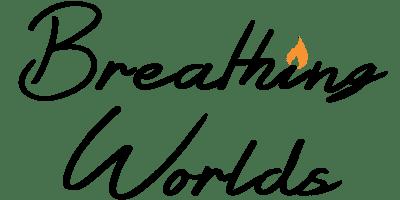 breathingworlds.com