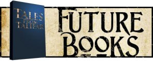 Future Books