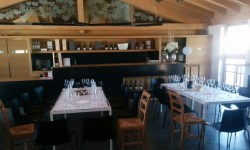 cantine moser