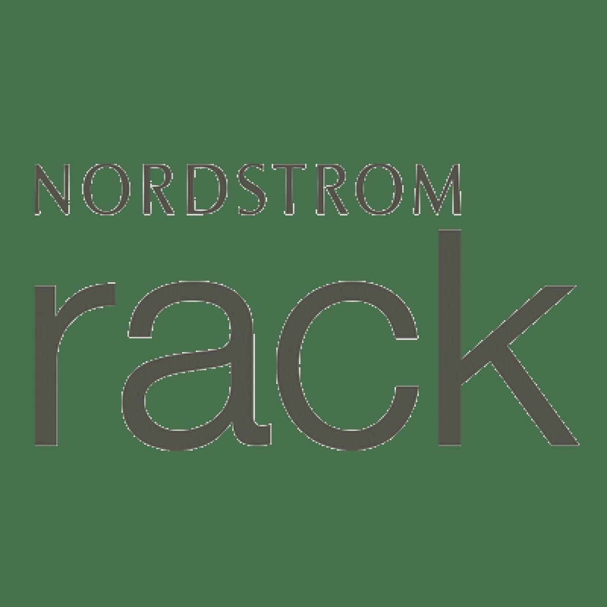 nordstrom rack brea union plaza