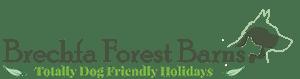 bfb-logo