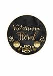 Victoriana Floral Boutique