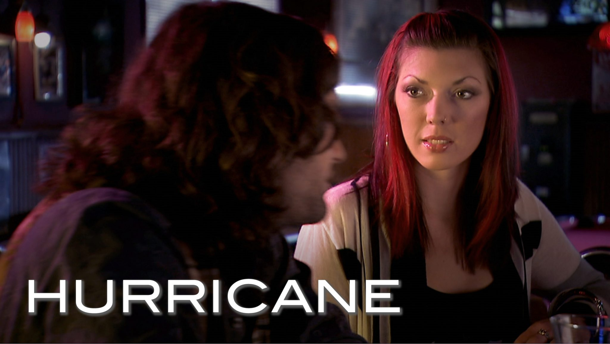 hurricane-reel-2-s1-2