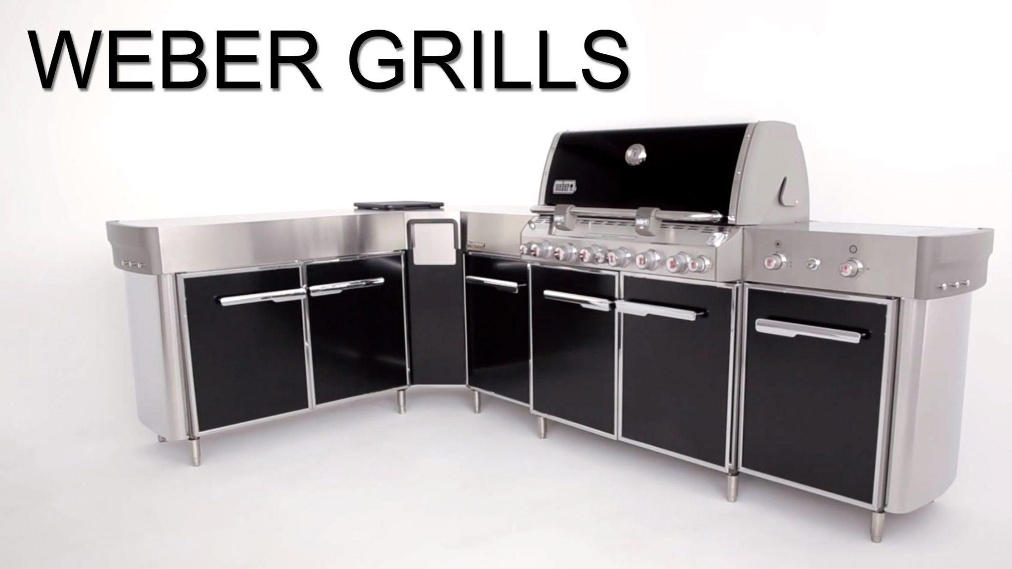 weber-grills-reel