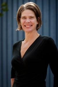 Breckenridge Paralegal Jill Block