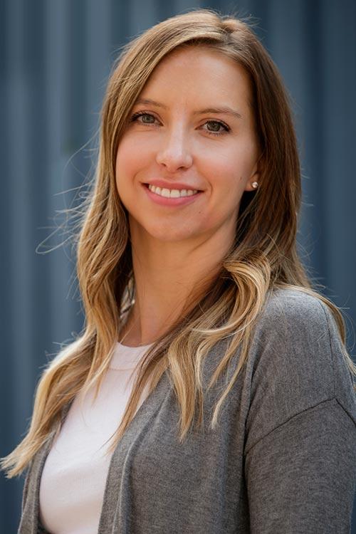 Jessie Snider
