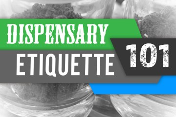 breckorganictherapy-dispensary-etiquette-graphic