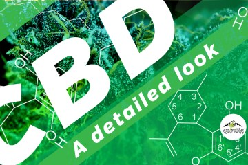 cbd-detailed-look-graphic