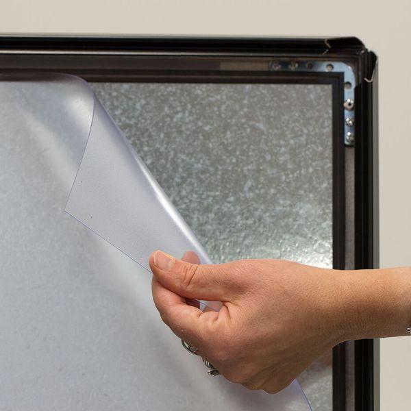 Brectus Pavement Board Aluminium16
