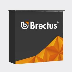 Brectus Expo Table Classic
