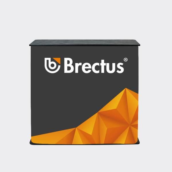 Brectus Expo Table Pro