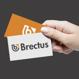 Brectus Printed Matter