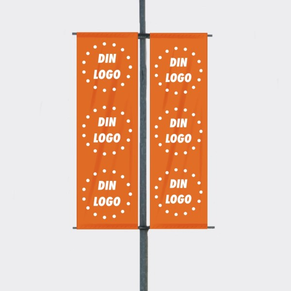Brectus Streetbanners 5