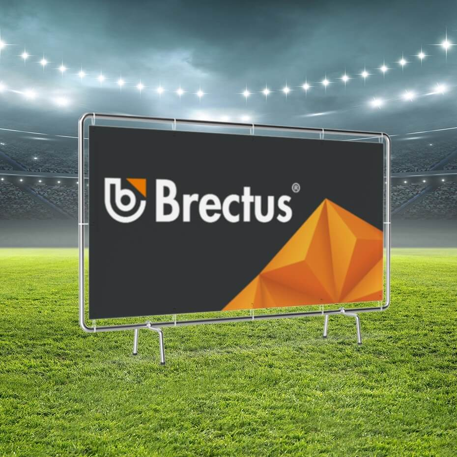 banner brectus