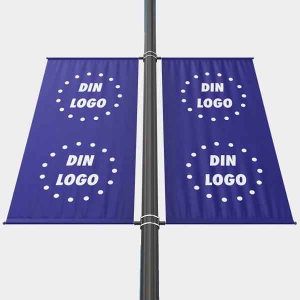 Gadeflag 1