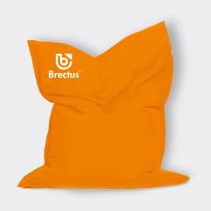 Sækkestol fra Brectus