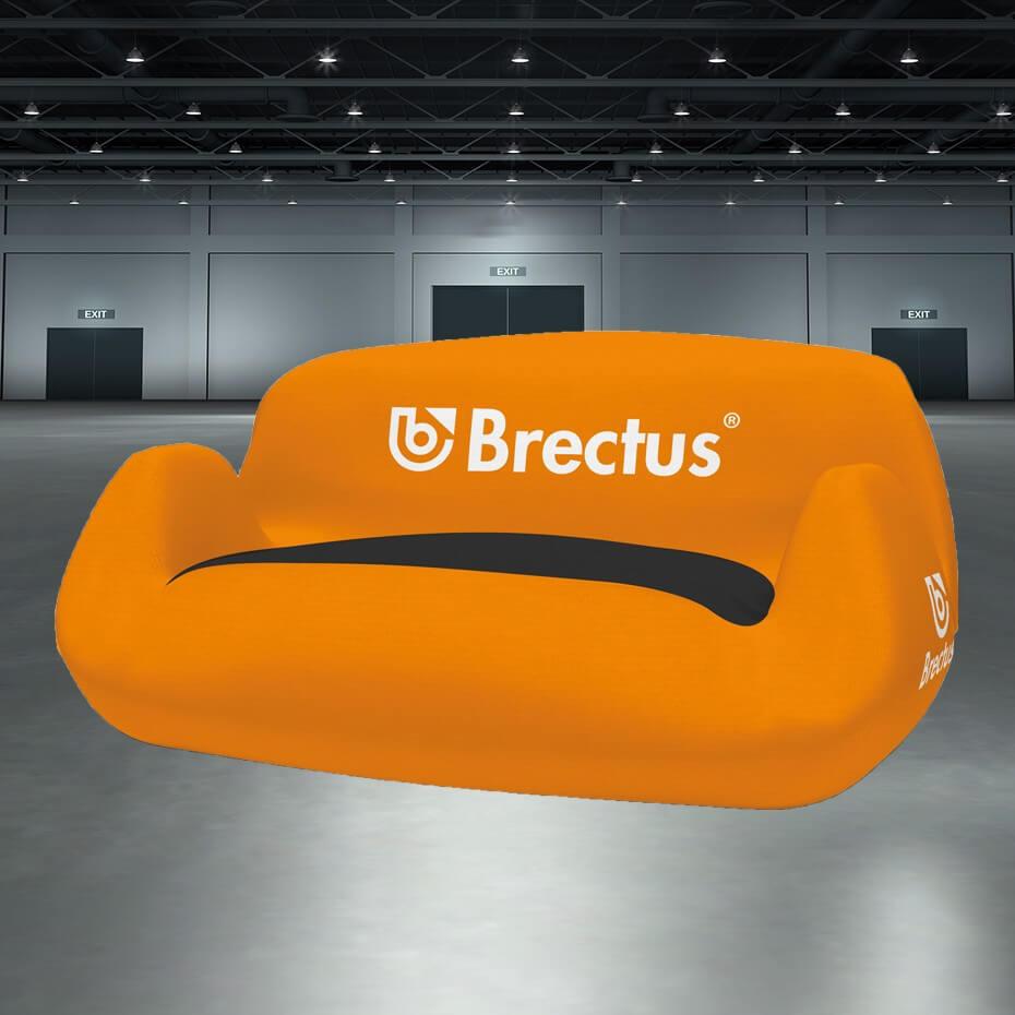 sofa Brectus