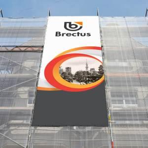 Brectus Banner 4