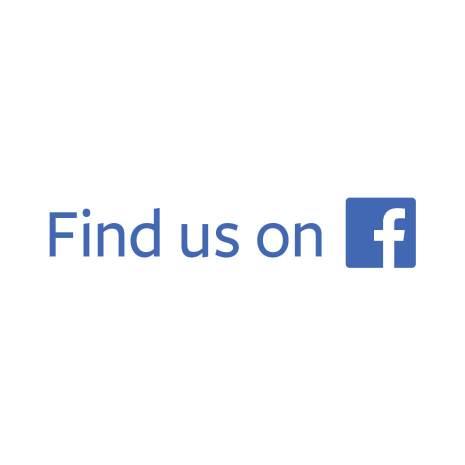 Brectus Facebook