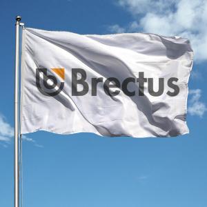 Brectus Flags