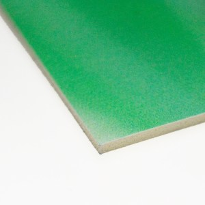Brectus Floor vinyl with print