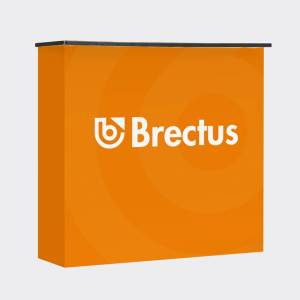 Messebord Klassisk fra Brectus