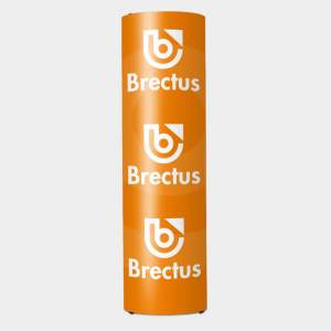 Brectus Pop-Up Tower