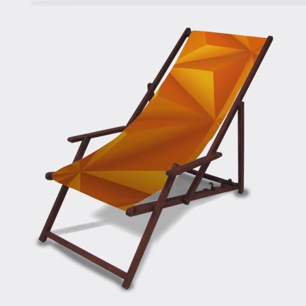 Strandstol med trykk, liggestol, liggestol med trykk, fluktstol, fluktstol med trykk, solstol, solstol med trykk, solseng, solseng med trykk