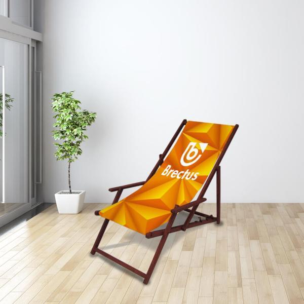 Strandstol med trykk, liggestol, liggestol med trykk, fluktstol, fluktstol med trykk, solstol, solstol med trykk, solseng, solseng med trykk 1