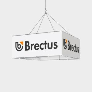 Brectus Takheng Firkant