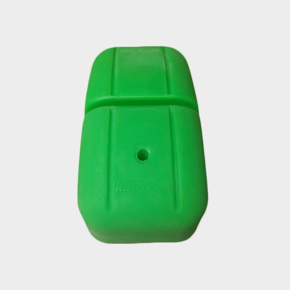 demo produkter / outlet puck