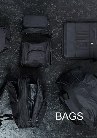 Katalog for Bags 2020