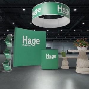 Hage Messe