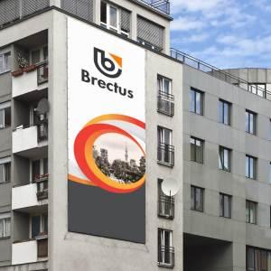 Brectus Banner 3