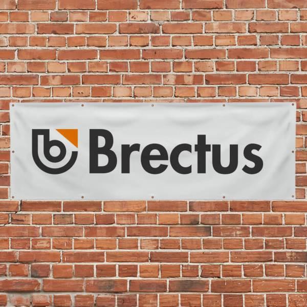 Brectus Banner 5