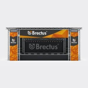 Brectus Scenebanner 2
